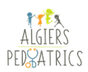 Algiers Pediatrics